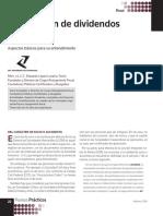 distribucion de dividendos.pdf