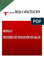 Educacion Para La Salud [Modo de Compatibilidad]