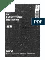 NASA()_TheSearchForExtraterrestrialIntelligence(SETI).pdf