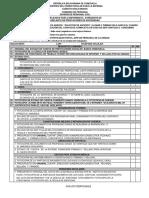PLANILLA DE ADELANTO DE PRESTACIONES 22.pdf