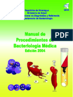 Manual de Procedimientos Bacteriologia CNDR 2004 (2)