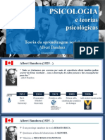 apresentaobandura-130908124935-