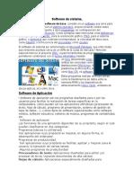 Software de sistema.docx