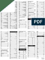 rcu.pdf