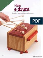 tongue_drums.pdf