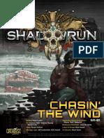 Shadowrun_5E_SRM05A-01_Chasin'_the_Wind.pdf