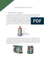 Propiedades mecanicas del concreto.pdf