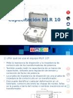 Curso MLR 10.pptx