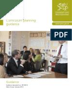 130124 Curriculum Planning Guidance En