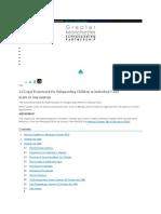1.6 Legal Framework for Safeguarding Children in Individual Cases.pdf