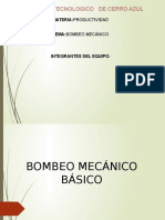 Bm Mecanico Gpo 2