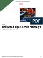 Hollywood sigue siendo racista y machista ‹ Nalgas y Libros.pdf