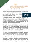 Estudo ONG abortos brasil (28.09.07)
