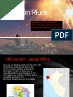 disp Región Piura.pptx