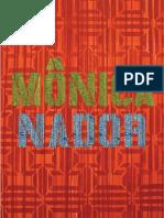 livro-monica-nador.pdf
