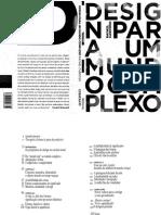 Desing Para um Mundo Complexo - RafaelCardoso.pdf