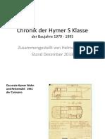 tmp_13155-Chronik der Hymer S Klasse 79-95-1499965362.pdf