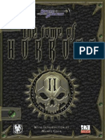 The Tome Of Horrors II.pdf