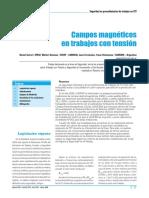 03_CamposMagneticos.pdf