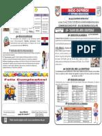 COMUNICADO 07 - 2016.pdf