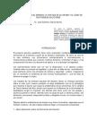 Garcia Murillo.pdf
