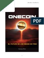 One Coin - Guía Práctica
