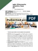 Guia Informativa 6-2