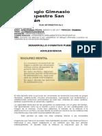 Guia Informativa 8-2
