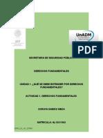 SDFS_U1_A1_ZOSM