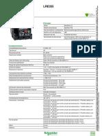 LRE355.pdf