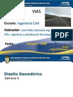 06disenogeometrico-100113145312-phpapp02.pdf