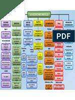 Asociaciones Sindicales PDF