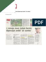 2 remaja maut dalam kereta dipercayai ambil `air sumbu`.pdf