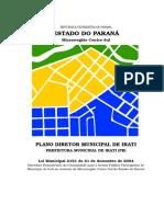 PDM_IRATI_2004_-_2008