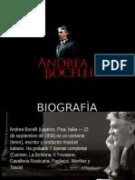 Bocelli.ppt