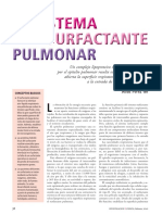 Surfactante Pulmonar.pdf