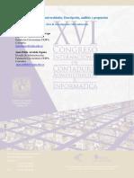 14O.pdf