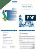 7. PUEA AGUA.pdf