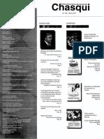Dialnet-AntonioPasquali-5791143