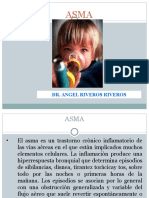 asma.ppt(3)