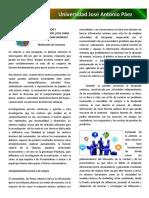 3.- Consumidor y  Prosumidor.pdf