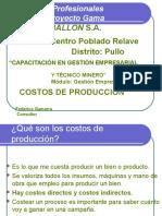 Costos_de_producción (1)
