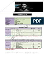 LEAN_MODE_Workout_Plan_by_Guru_Mann.pdf