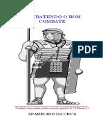 Combatendo o bom combate.pdf