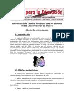 Benef_Alxndr_Mus.pdf