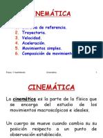 1 Cinematica.pdf