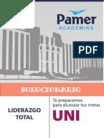 SOLUCIONARIO APTITUD - CULTURA GENERAL.pdf