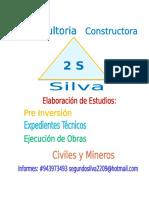 340834883 Proforma de Ingenieria