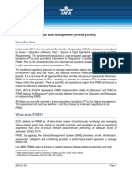 Frms White Paper