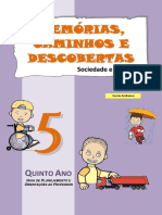 5º ANO - MEMÓRIAS CAMINHOS E DESCOBERTAS - SOCIEDADE E NATUREZA (1).pdf